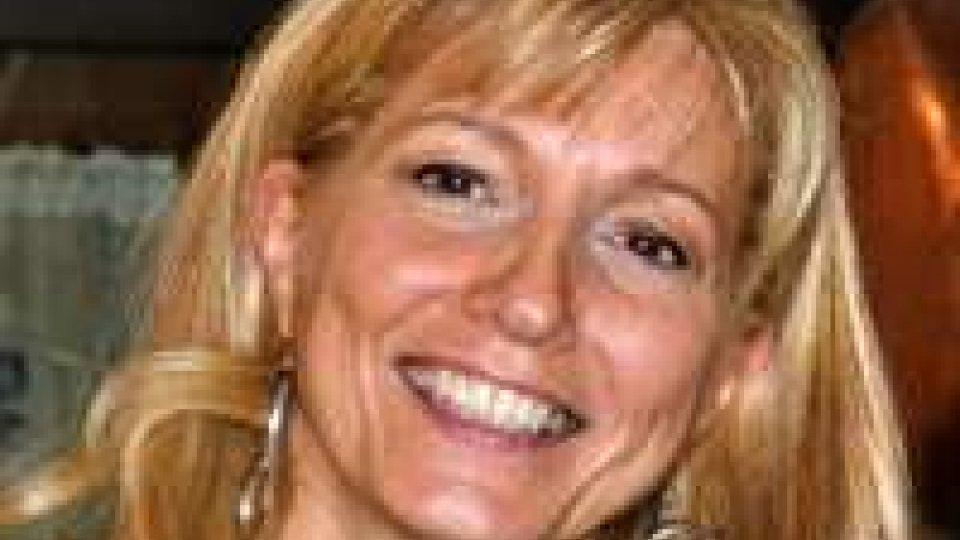 Psd: Marina Lazzarini, contro le mafie