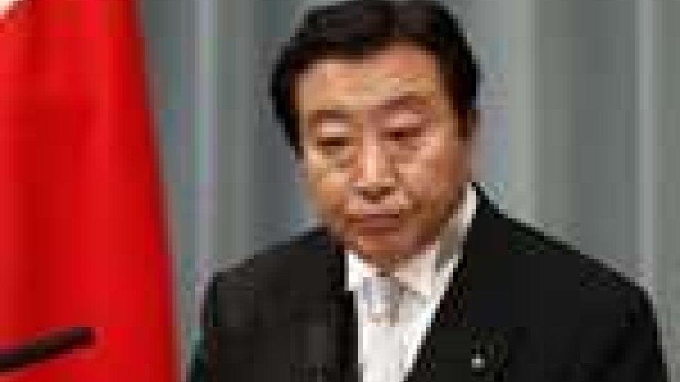 Crisi: i timori del Giappone