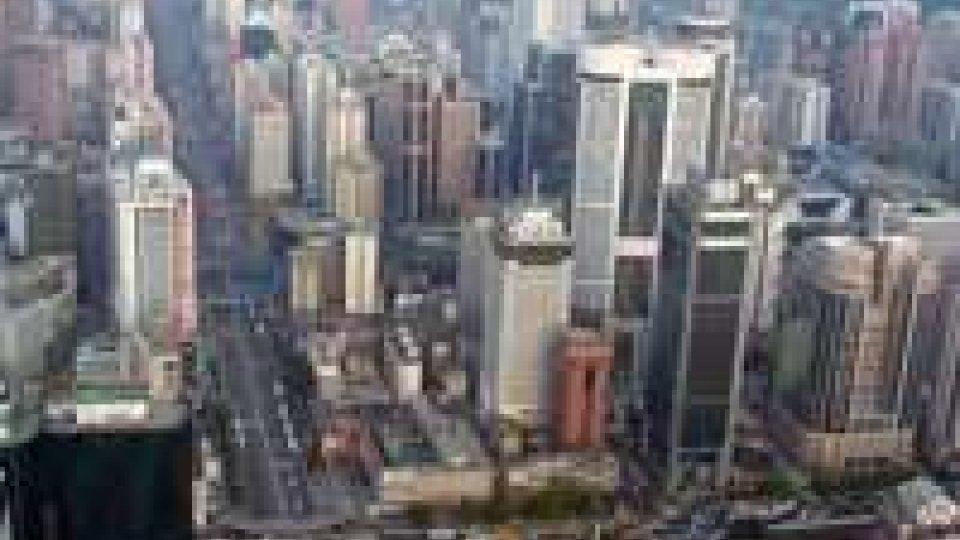 Cina: uomo aggredisce e uccide tre persone a Shenzhen