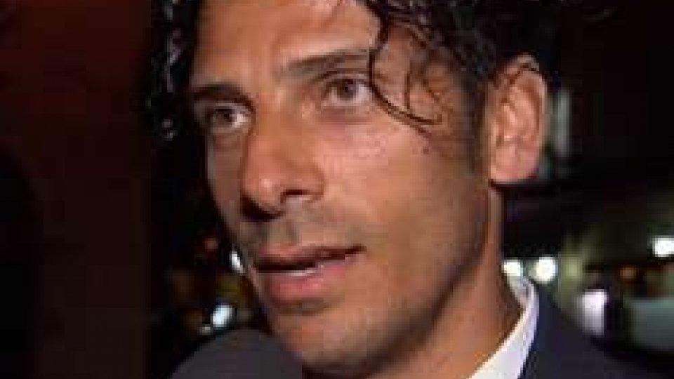 """Sergio FloccariOnlus For Others, Floccari: """"Felice di aiutare i bambini"""""""
