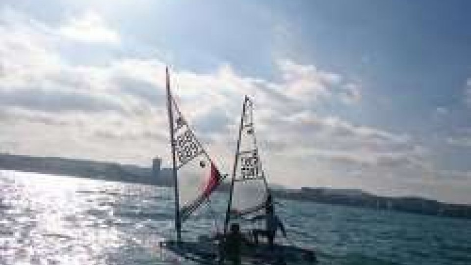 A Porto Recanti la seconda tappa del circuito Interzonale Adriatico
