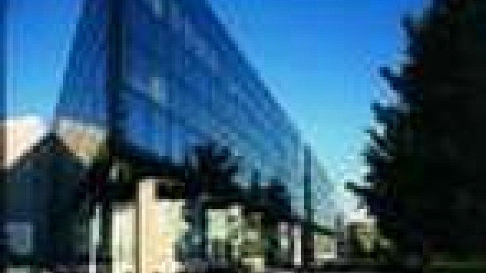 Industria: cresce a Rimini, incertezza a San Marino