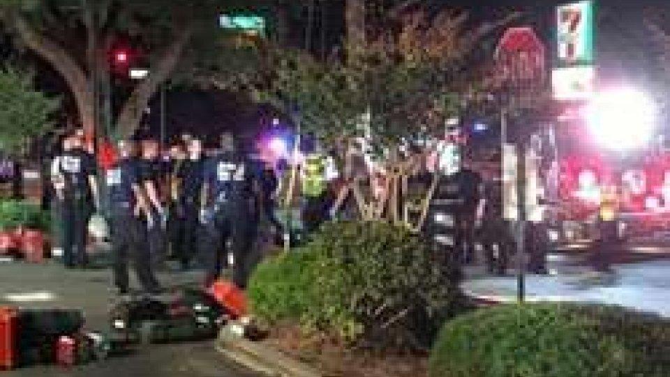 Strage Orlando: l'Isis rivendica l'attentato