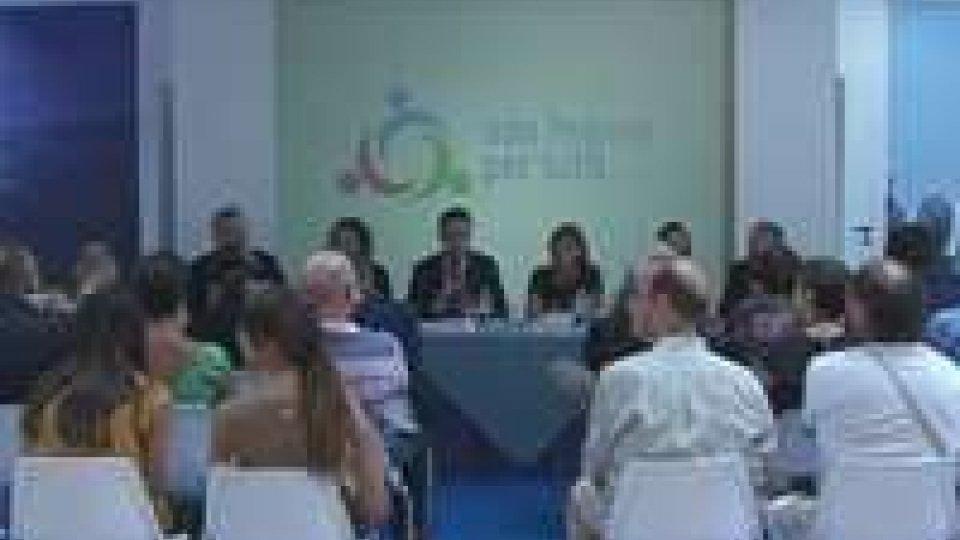 """Meeting: turismo accessibile nel progetto del Consorzio San Marino""""San Marino per tutti"""" al Meeting"""
