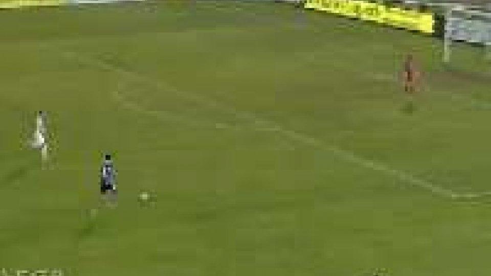 Lega Pro: Pisa-Ascoli 0-1