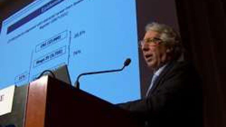 Elio JovineCancro del colon-retto: al Kursaal due giorni di progresso scientifico