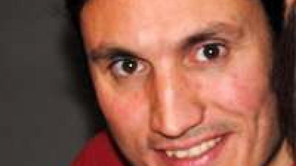 Lutto a Montegiardino per la scomparsa di Denis MularoniLutto a Montegiardino per la scomparsa di Denis Mularoni
