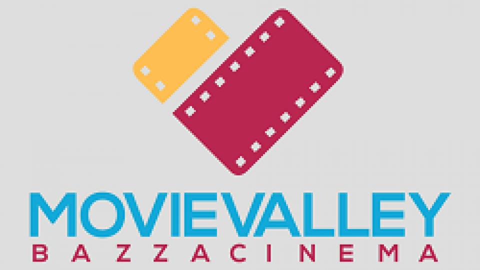 Corti, ritorna Movie Valley Bazzacinema, sesta edizione