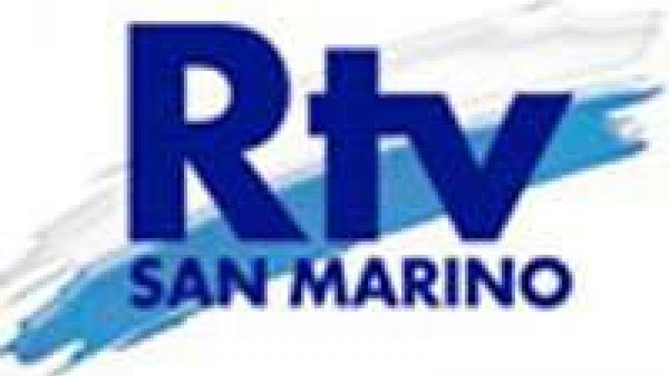"""La poesia protagonista su Rtv: arriva """"In che verso va il mondo"""", il nuovo programma di Davide Rondoni"""