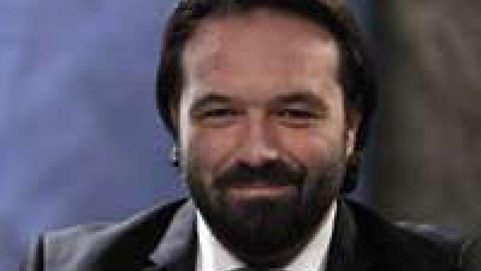 Forlì, confermata la sequestra di 400mila euro a Pini.
