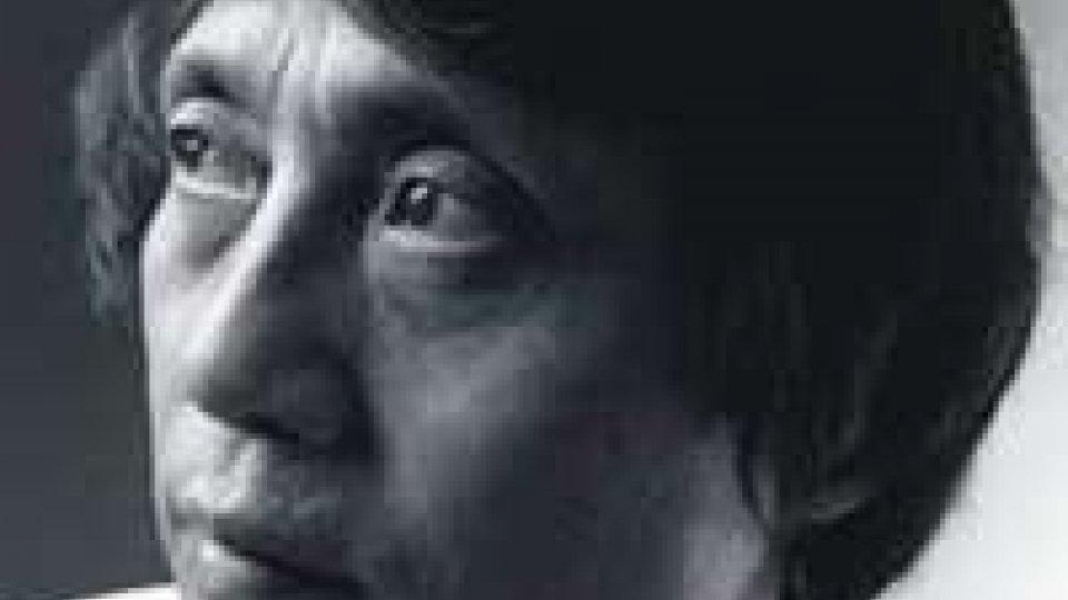 Polo museale: in aprile arriva Tadao Ando