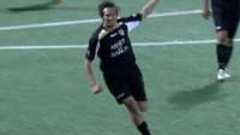 Playoff: Selva e Gualtieri trascinano la Fiorita in semifinale
