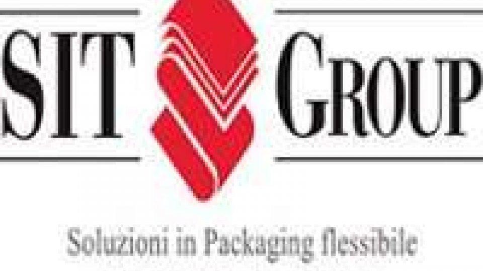 Belluzzi in visita alla Sit Group Packaging, previsti incrementi occupazionali