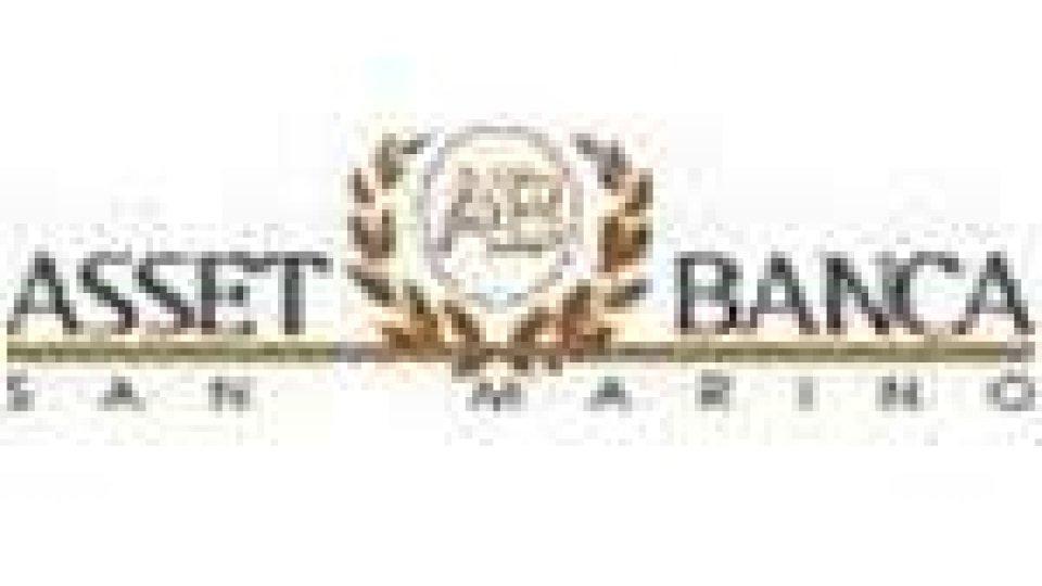 Esecutivo-AP: è scontro sulla questione Asset Banca