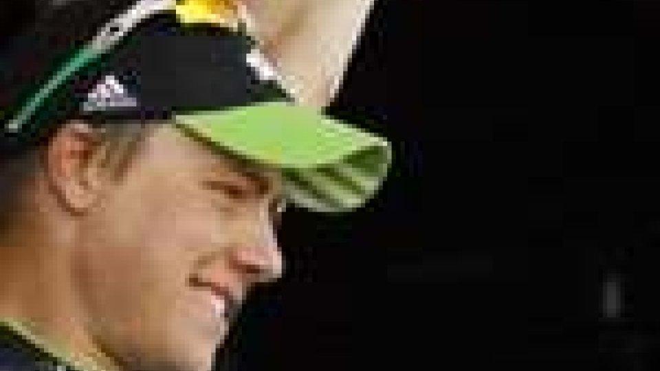 Sesta tappa del Tour: trionfa Edvald Boasson Hagen