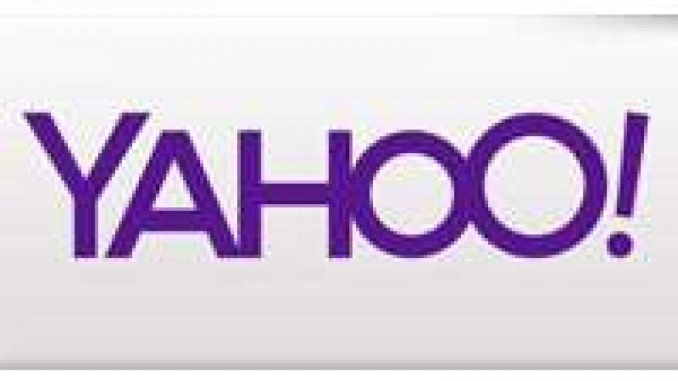 Yahoo! si rinnova e cambia logo, sipario si alza 5 settembre