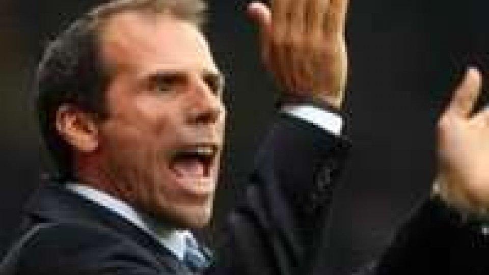 Cagliari: Zola in pole position per la panchina