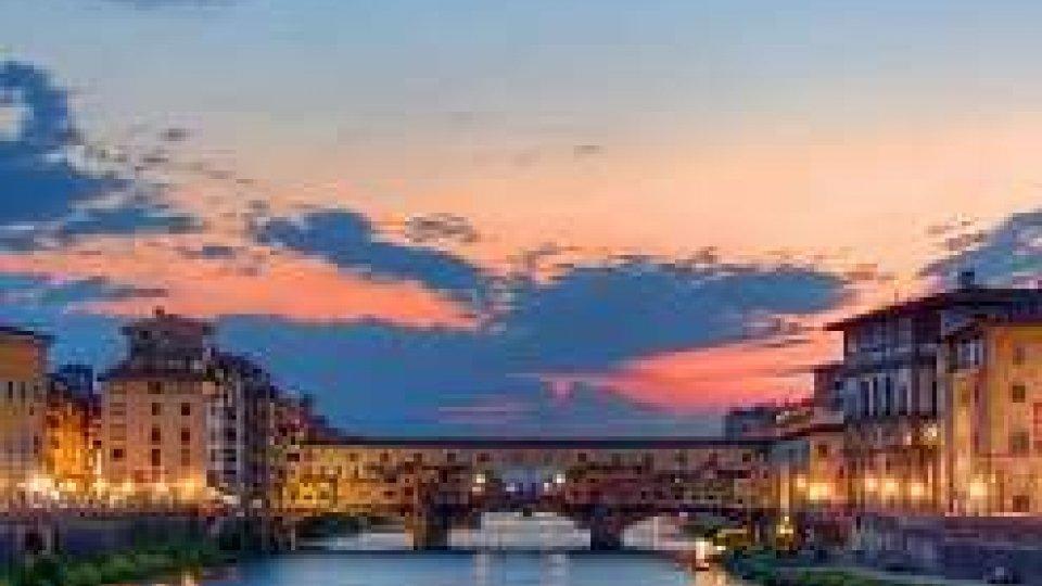 Firenze insolita, viaggi