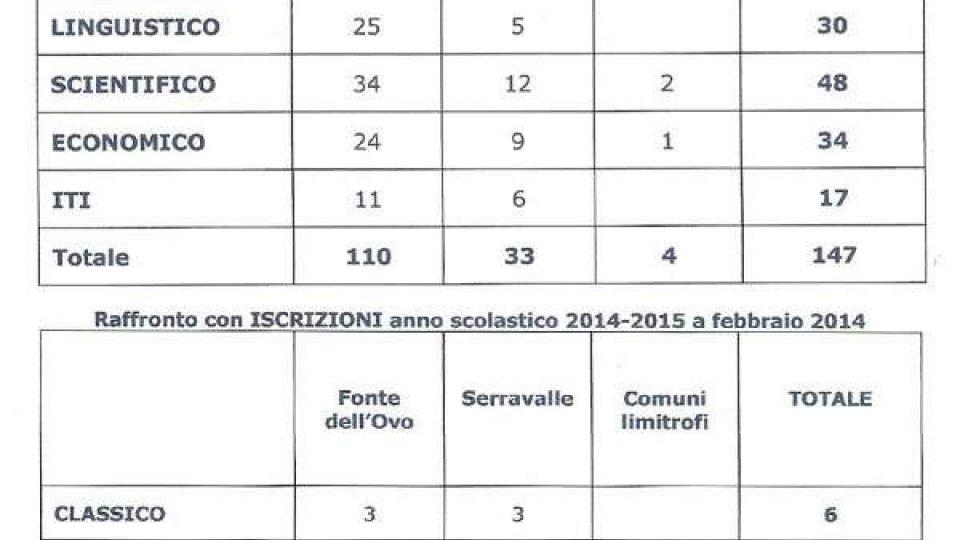 A Rimini si è aperta la tredicesima edizione di Ecomondo