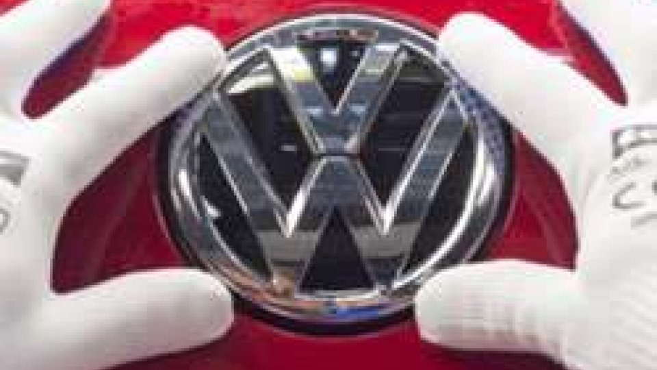 "Effetto ""dieselgate"", Volkswagen perde quota"