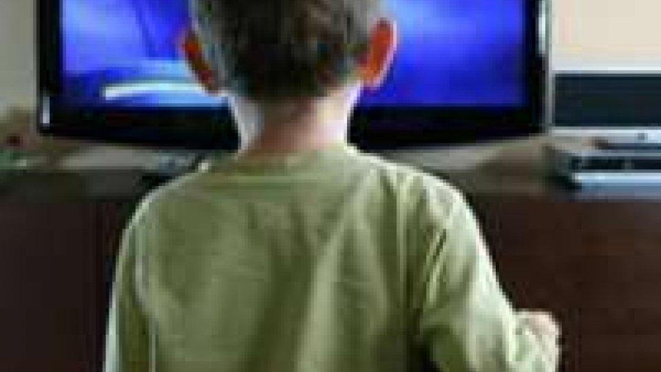 I videogiochi influiscono sullo sviluppo dei bambini