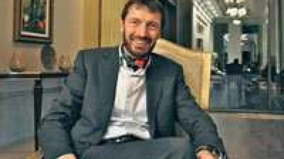 """Il """"mago della truffa Rimini Yacht"""" designer per i vip di Tripoli"""
