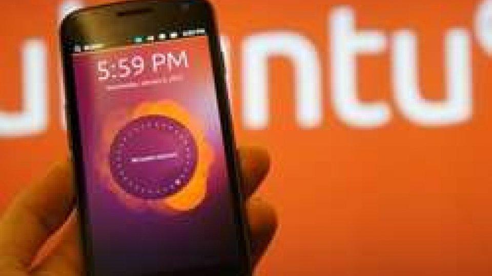 20 ottobre 2016, nasce Ubuntu