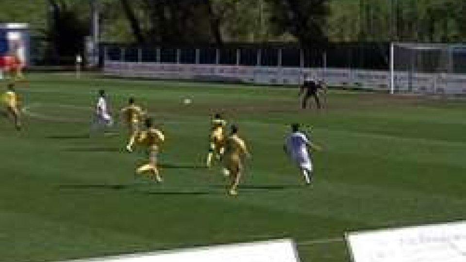Serie D Girone F : il turno pre-pasquale regalerà i primi verdetti