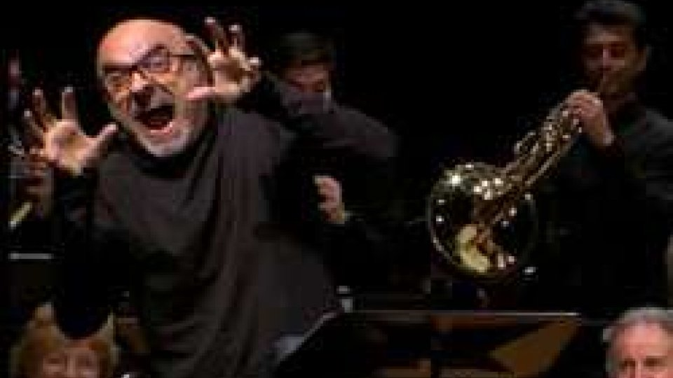 Teatro Titano: successo per la favola di Marescotti
