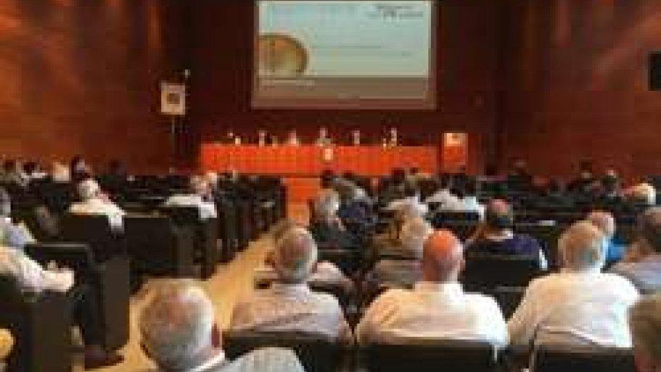 Dall'Assemblea Generale dei Soci SUMS un mandato pieno al Cda per proteggere la partecipazione in Cassa di Risparmio