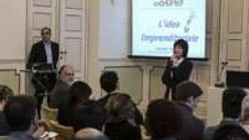 Nuove Idee Nuove Imprese: avviati i seminari degli aspiranti startupper