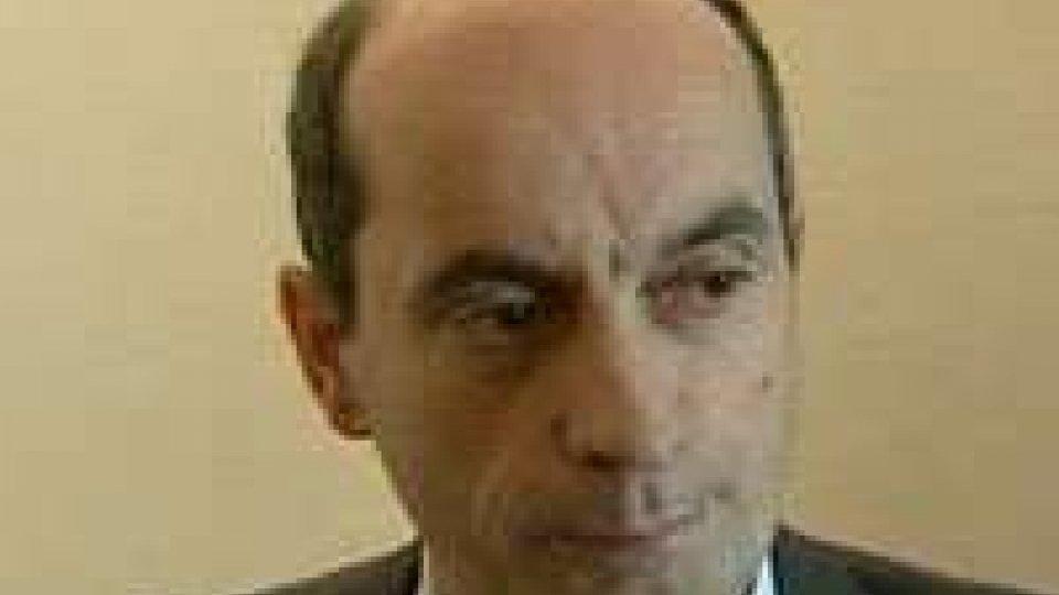 Arresto Podeschi: oggi doppio interrogatorio a San Marino e a Rimini