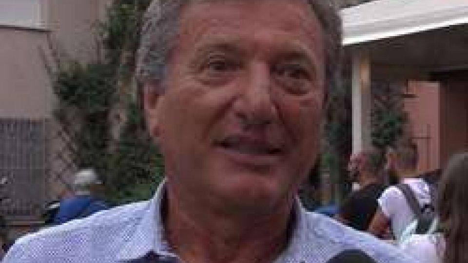 """Leo AcoriLeo Acori:"""" spero di salire in corsa. A San Marino avevo una squadra molto forte, ma anche sul Titano non hanno saputo programmare"""""""