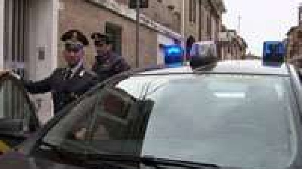 San Marino - Fatture false tra San Marino e Rimini: evasi un 1,5 milioni di euro