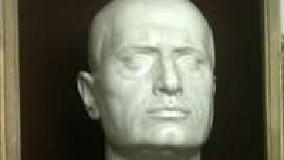 I busti di Cesenatico non saranno esposti, parola di sindacoI busti non saranno esposti