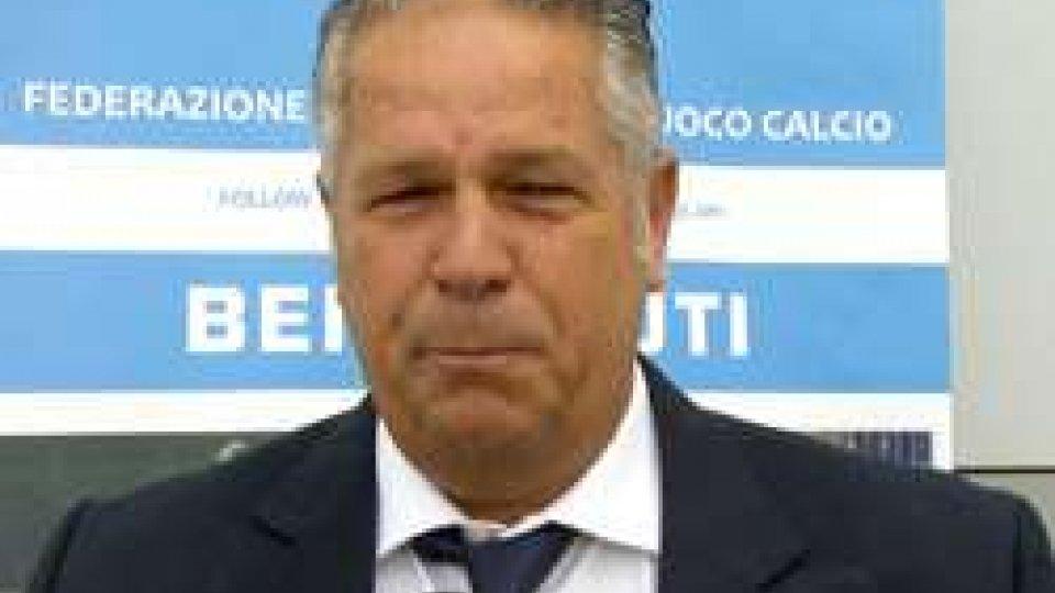 """Luigi BizzottoBizzotto: """"Ancora una bella prova, peccato per il risultato"""""""
