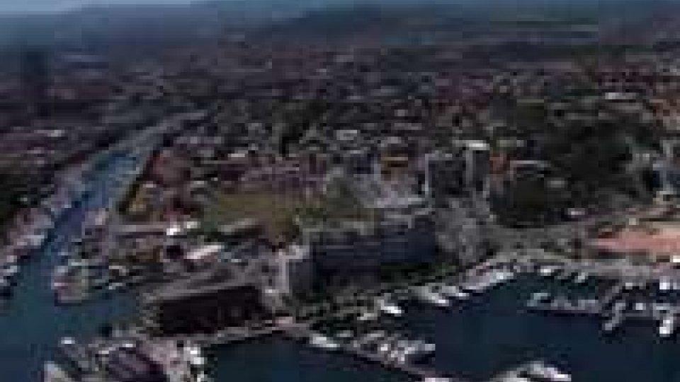 Rimini: tiene l'imprenditoria, nonostante la crisiRimini: tiene l'imprenditoria, nonostante la crisi