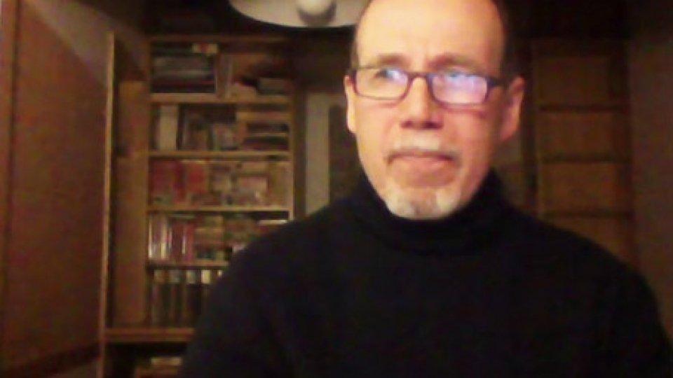 Massimo CavigliaL'Iran varca la linea rossa