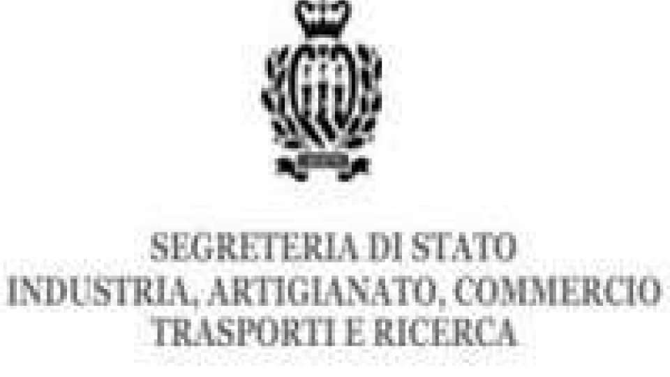 Decreto Start up: la prima normativa a San Marino su innovazione e ricerca