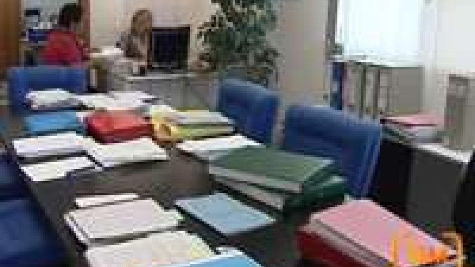Proseguono gli incontri tecnici per l'adempimento di tutte le formalità