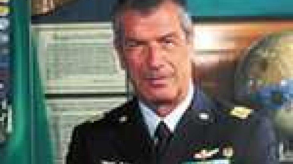 Libia: Gen. Tricarico, non sarà una questione di settimane e nemmeno di mesi