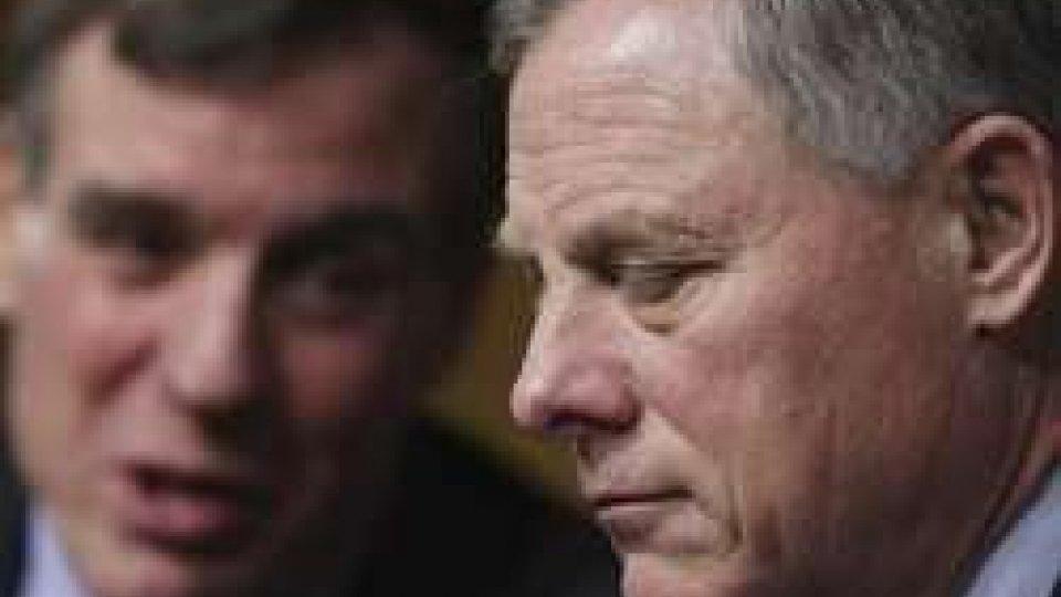 Senato indagherà su eventuali legami Russia
