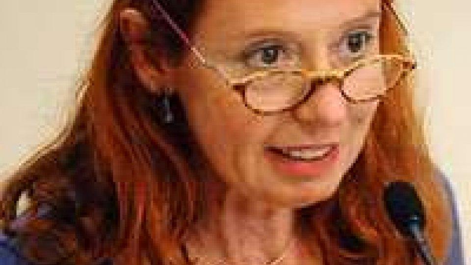 Silvia Ronchey per il 10° Ciclo del Dottorato di Ricerca in Scienze Storiche