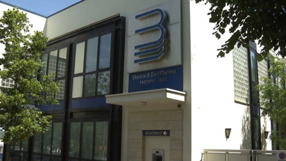 BsmIl futuro di Banca di San Marino: nuovi vertici Ente Cassa al lavoro, massimo riserbo sulla posizione dell'ad Lombardi