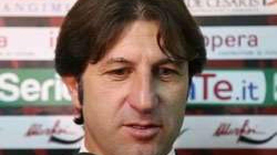Posticipi: il Cagliari passa a Lanciano, vittoria esterna anche per il CrotonePosticipi: il Cagliari passa a Lanciano, vittoria esterna anche per il Crotone