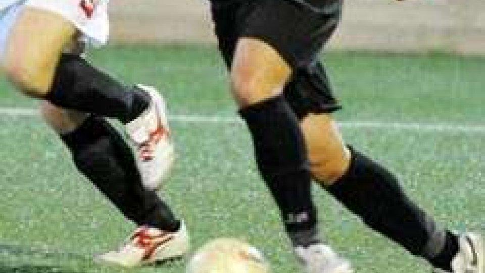 Futsal, 2^ giornata play-off: vincono La Fiorita e Murata