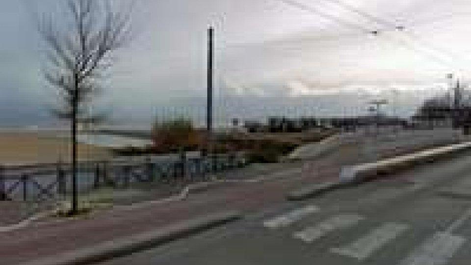Riccione: un arresto e 8 denunce dai Carabinieri nella notte