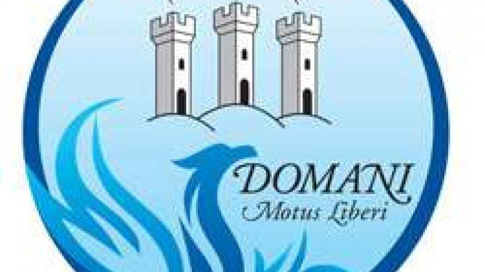 Motus Liberi: il motore della speranza
