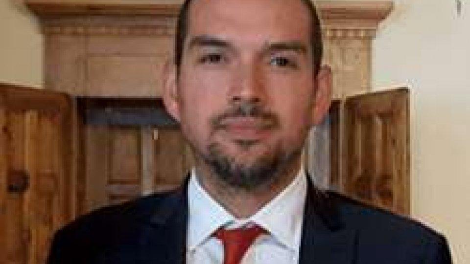Michele Muratori - SSD: Comunicato stampa