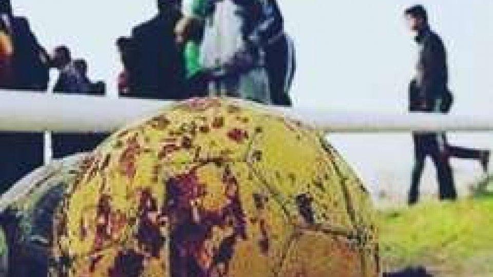 Kamikaze alla partita di calcio in Iraq, sale il bilancio delle vittime